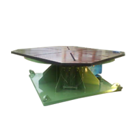 Rotary Turn Table manufacturer